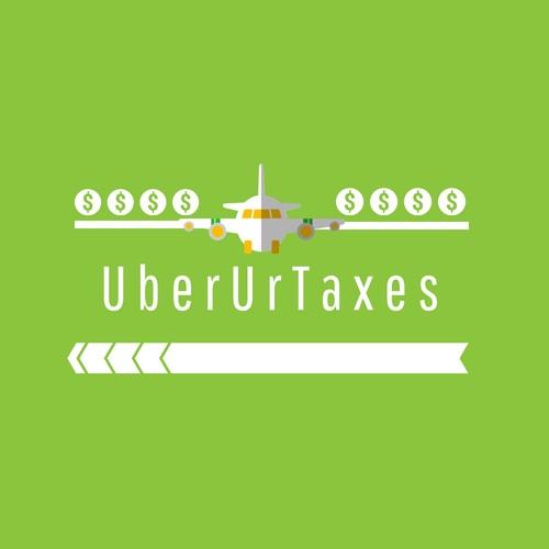 Uber Ur Taxes