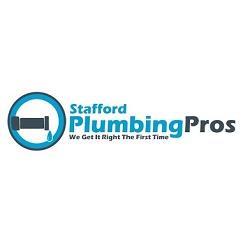 Stafford Plumbing Pros