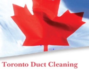 Toronto Duct Cleaning