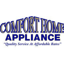 Las Vegas Appliance Repair