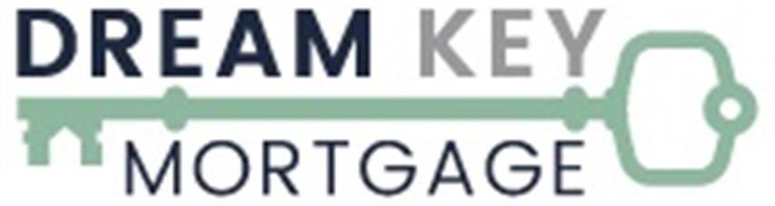 Dream Key Mortgage