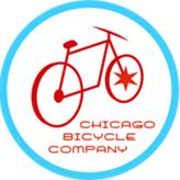 Chicago Bicycle Co.