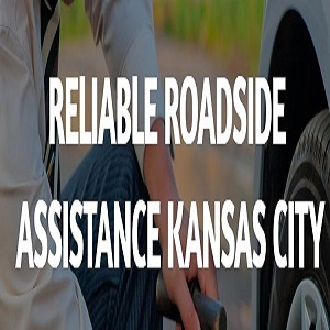 Reliable Roadside Assistance Kansas City