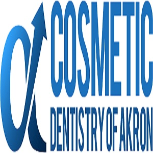 Cosmetic Dentistry of Akron