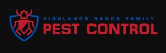 Highlands Ranch Family Pest Control