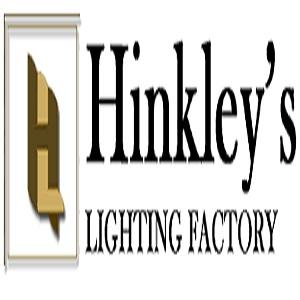 Hinkley's Custom Lighting
