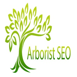 Arborist SEO