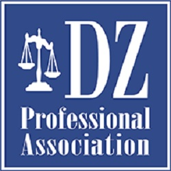 Law Office of Dan Zohar, PA