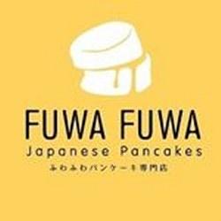 Fuwa Fuwa Japanese Pancakes