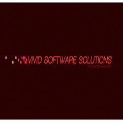 Vivid Software Solutions