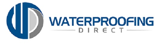Waterproofing Direct