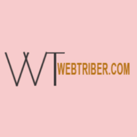 Webtriber