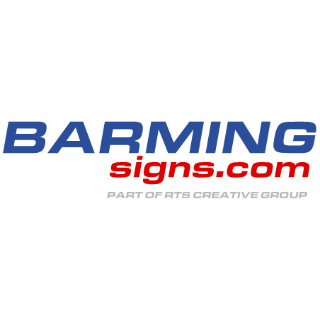 Barming Signs