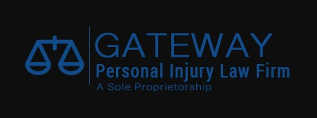 Gateway Personal Injury Law Firm