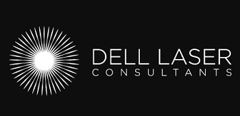 Dell Vision Consultants