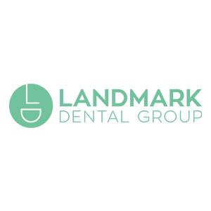 Landmark Dental Group