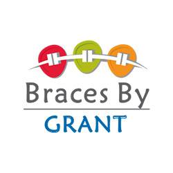 Braces By Grant