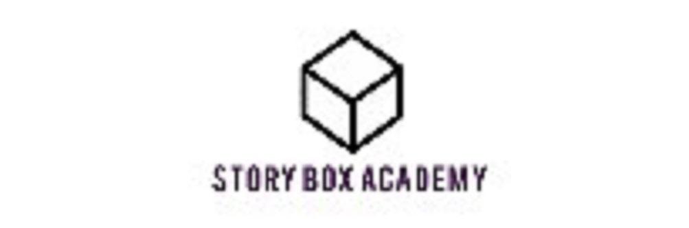 Sales Training Singapore - Story Box Academy