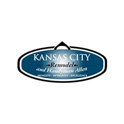 Kansas City Remodeling and Handyman Allen