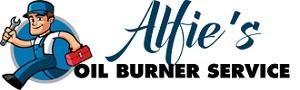Alfie's Oil Burner Service