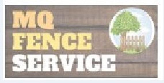 MQ Fence Service