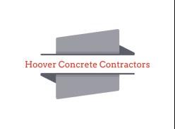 Hoover Concrete Contractors