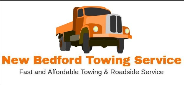 FAST New Bedford Towing