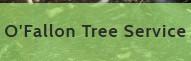 O'Fallon Tree Service