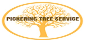 Pickering Tree Service