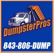 Dumpster Pros LLC