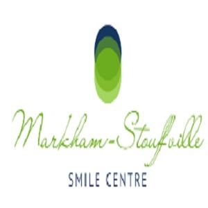 Markham Stouffville Smile Centre