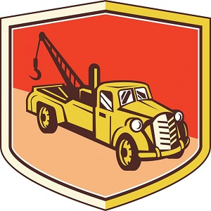 Tallahassee Towing Partners