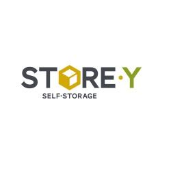 My Store-Y Self Storage