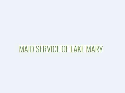 Maid Service of Lake Mary