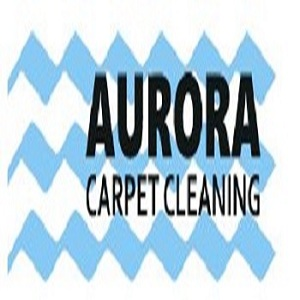 Aurora Carpet Cleaning