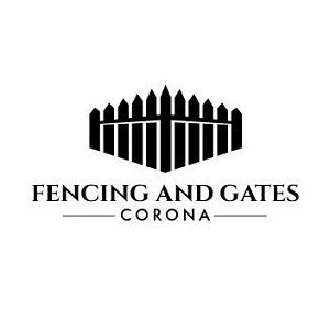 Fencing and Gates Corona