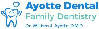 Ayotte Dental Family Dentistry
