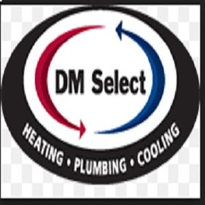 DM Select Services - Fairfax Station