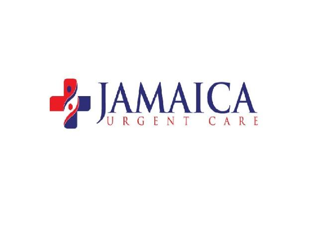 Jamaica Urgent Care
