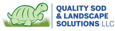 Quality Sod & Landscape Solutions LLC