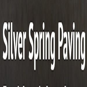 Silver Spring Paving