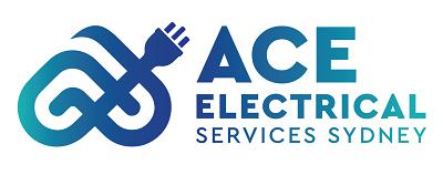 ACE ELECTRICAL SERVICES SYDNEY