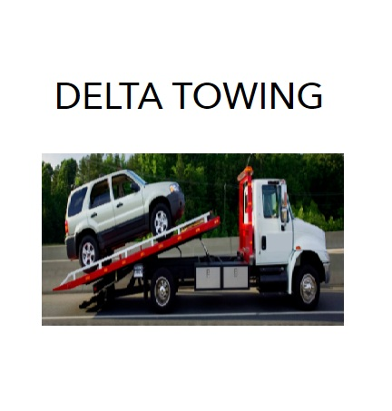 Delta Towing Group