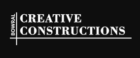 Bowral Creative Constructions