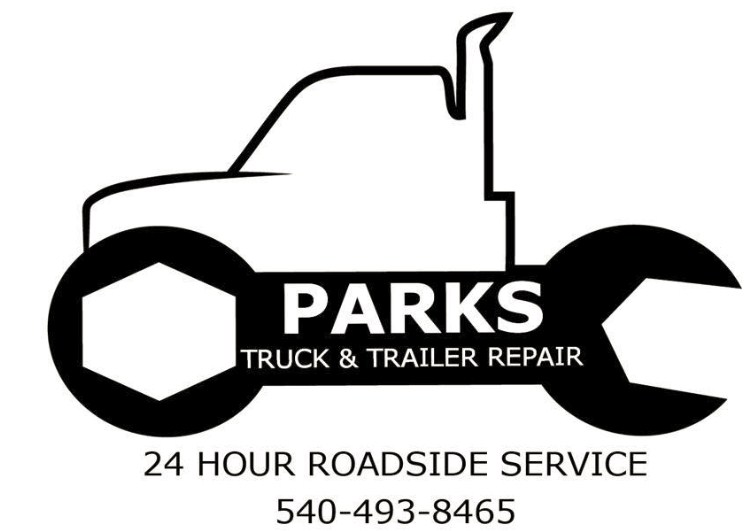 Parks Truck and Trailer Repair