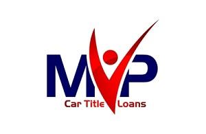 MVP Auto Title Loan