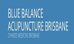 Blue Balance Acupuncture Brisbane