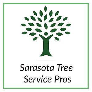 Sarasota Tree Service Pros