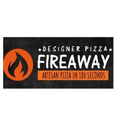 Fireaway Guildford
