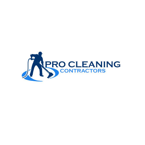 Pro Cleaning Contractors Dickinson